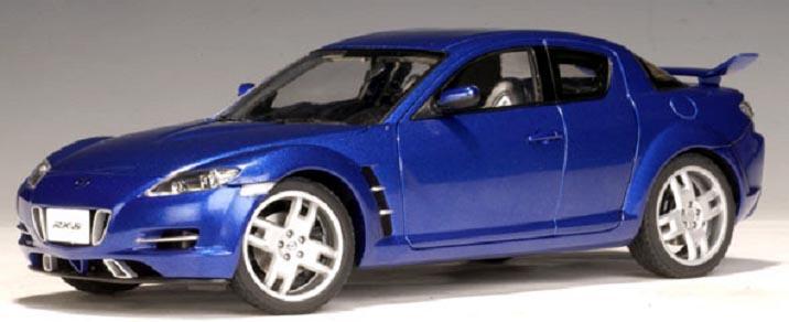 http://www.minicarshop.jp/cart/p_image/12940p1.jpg